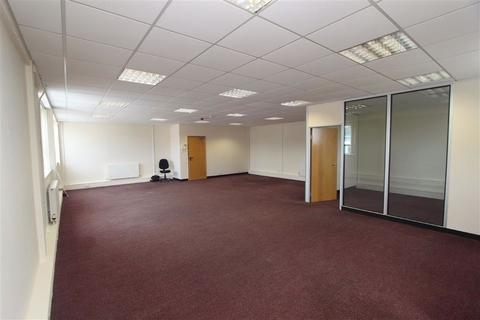 Office to rent - Wood Road, Kingswood, Bristol