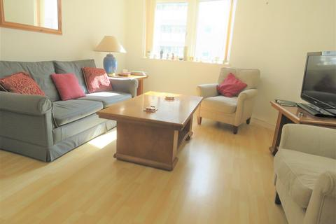 2 bedroom apartment for sale - Block 7 Royal Quay, Liverpool