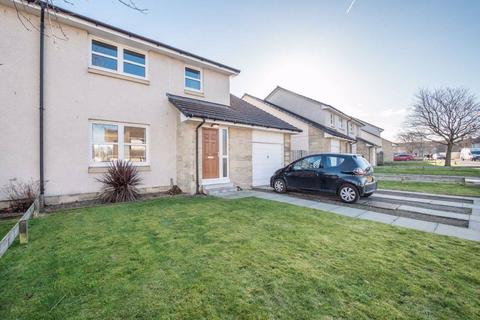 3 bedroom house to rent - REDHALL DRIVE, REDHALL, SLATEFORD, EH14 2HG