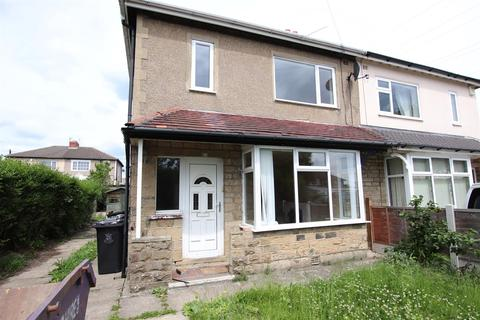 3 bedroom semi-detached house to rent - Wrose Road, Wrose, BD2