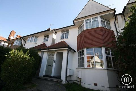 2 bedroom flat to rent - Clifton Gardens, Golders Green, NW11