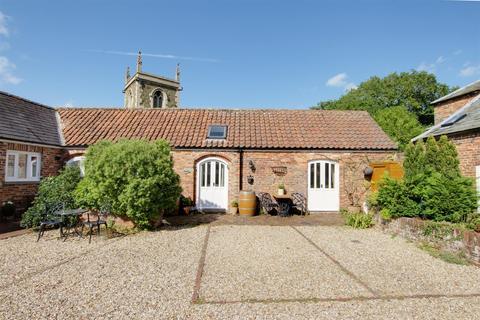 2 bedroom cottage for sale - Raithby, Spilsby