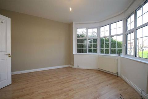 2 bedroom apartment to rent - Clifton Gardens, London