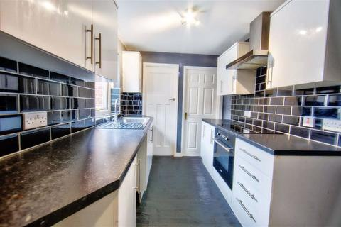 3 bedroom apartment for sale - Hugh Street, Wallsend, Tyne And Wear, NE28