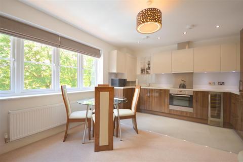 2 bedroom flat for sale - Waterhouse Lane, Kingswood