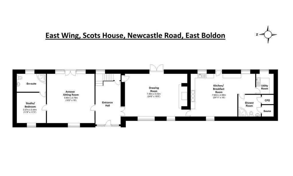 Floorplan 1 of 2: Ground Floor, Scots House.png