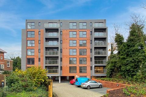 2 bedroom apartment for sale - Wootton Mount, Bournemouth, Dorset