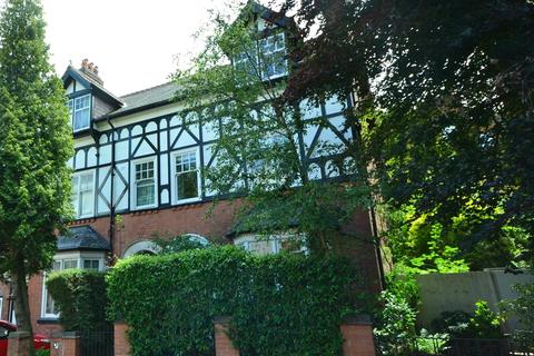 5 bedroom semi-detached house for sale - St Johns Road, Leicester