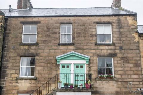 1 bedroom apartment to rent - Alnwick