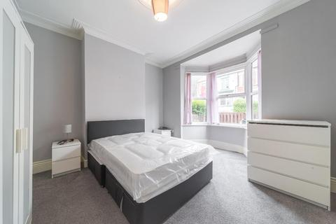 1 bedroom house share to rent - 69 Cammell Road, Sheffield, S5