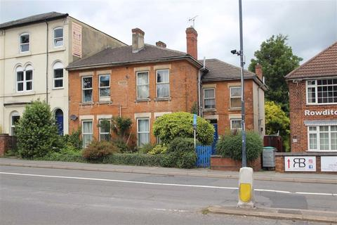1 bedroom apartment for sale - Uttoxeter New Road, Uttoxeter New Road, Derby