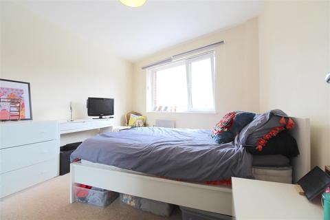 1 bedroom flat to rent - Wells Crescent, Marconi Plaza, Chelmsford