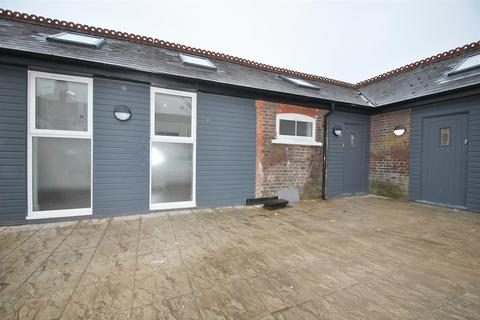 1 bedroom flat for sale - Vicarage Road, Watford
