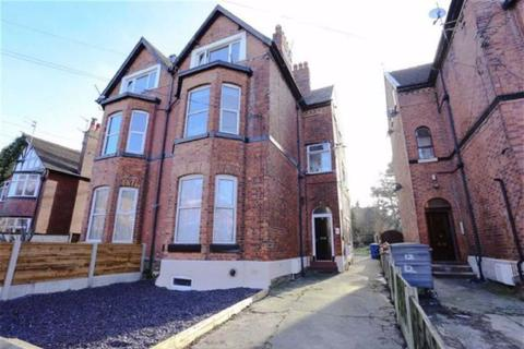 6 bedroom semi-detached house for sale - Brook Road, Stockport