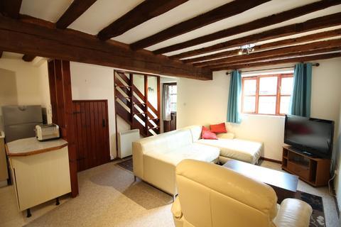 2 bedroom cottage to rent - Swan Farm Mews, Washbrook
