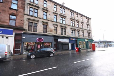 2 bedroom flat to rent - Flat 2/2 5 Merkland Street, Glasgow