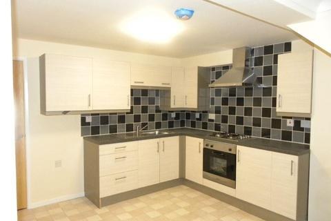 1 bedroom flat to rent - Haines Rd, Northampton