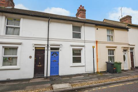 2 bedroom terraced house for sale - Regents Place, Ashford