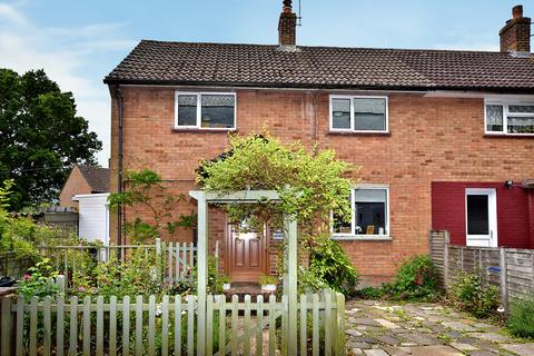 3 bedroom semi-detached house for sale - Coach Drive, Hothfield