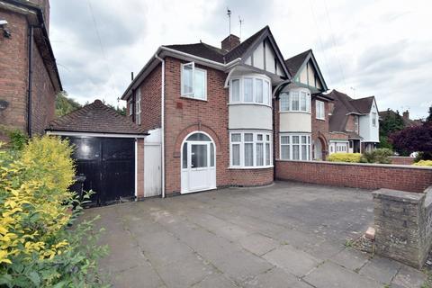 3 bedroom semi-detached house for sale - Scraptoft Lane, Scraptoft, Leicester