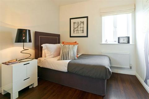 2 bedroom apartment for sale - Plot 247, Lime House, Hele Park