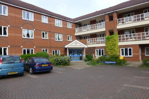 2 bedroom ground floor flat for sale - Grange Road, Solihull