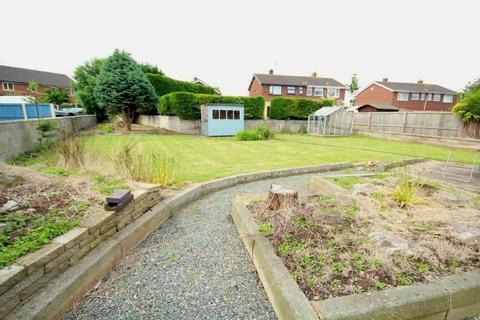 2 bedroom semi-detached house for sale - Chester Road, Pentre