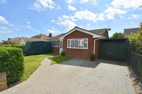 2 bedroom detached house for sale - Percy Avenue, Broadstairs, CT10