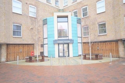 1 bedroom apartment to rent - New London Road, Chelmsford, CM2