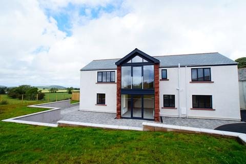 4 bedroom barn conversion for sale - High Trees Barn, Lamplugh, WORKINGTON, CA14