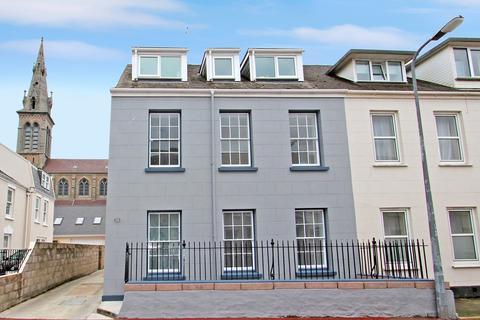 1 bedroom apartment to rent - Windsor Road, St Helier, Jersey, JE2