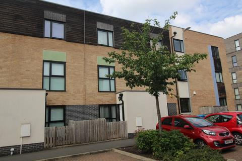3 bedroom block of apartments to rent - Cooke Place, Colman Gardens, Salford, M5