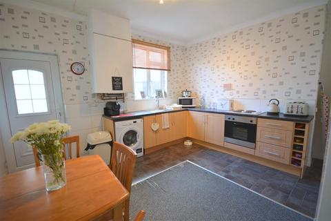 2 bedroom detached house for sale - South Street, Shildon, DL4 2DY