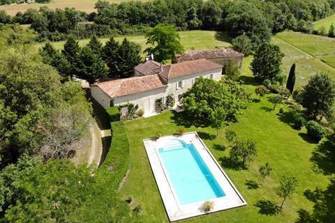 5 bedroom farm house - Condom, Gers, Midi-Pyrenees