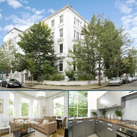 search 2 bed properties for sale in central london | onthemarket