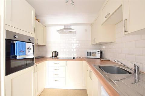 1 bedroom flat for sale - Freshbrook Road, Lancing, West Sussex