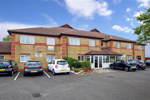 1 bedroom flat for sale - Freshbrook Road, Lancing, West Sussex