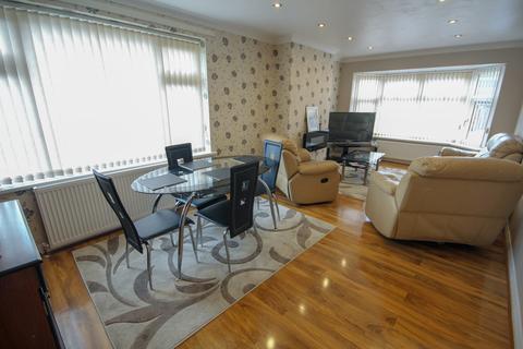 3 bedroom detached bungalow for sale - Richmond Avenue, Littleover