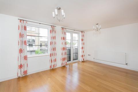 1 bedroom flat to rent - York Road, Battersea, SW11