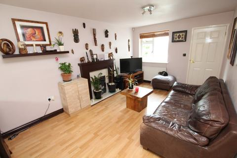 3 bedroom semi-detached house for sale - Ransome Road, Gun Hill, Coventry