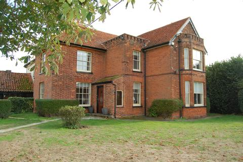 5 bedroom farm house for sale - Heybridge / Great Totham