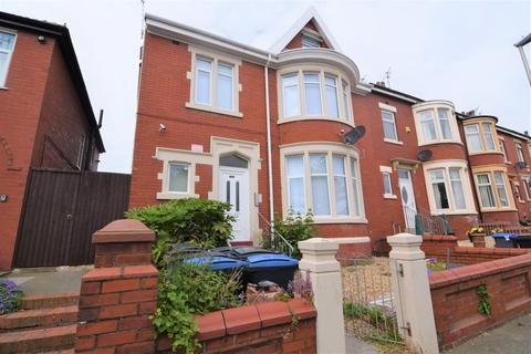 2 bedroom apartment to rent - Westminster Road, Blackpool