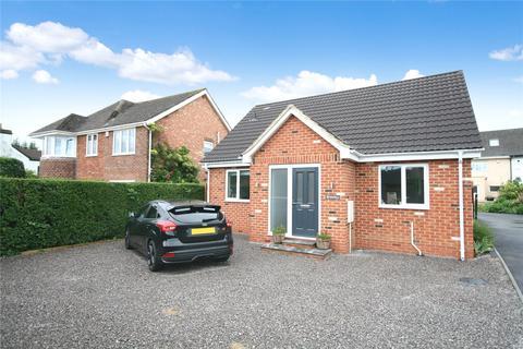 3 bedroom bungalow for sale - The Reddings, Cheltenham, GL51