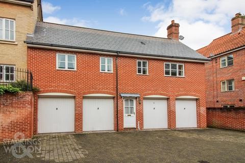 2 bedroom apartment for sale - Maltsters Yard, Norwich