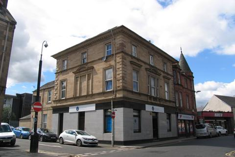 1 bedroom flat to rent - 79a High Street, Galashiels TD1 1RZ