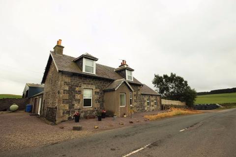 3 bedroom farm house to rent - Blackburn Farm House, Crawfordjohn ML12