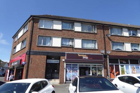 1 bedroom apartment for sale - Warley Court, Moat Road, Oldbury, West Midlands, B68 8EL