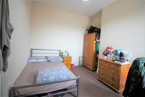 1 bedroom house share to rent - Monks Road, Exeter