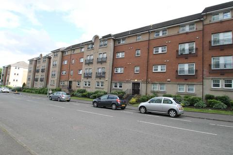 2 bedroom flat to rent - Pleasance St, Shawlands