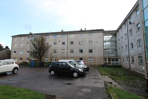 2 bedroom flat to rent - Brisbane Terrace, Glasgow G75